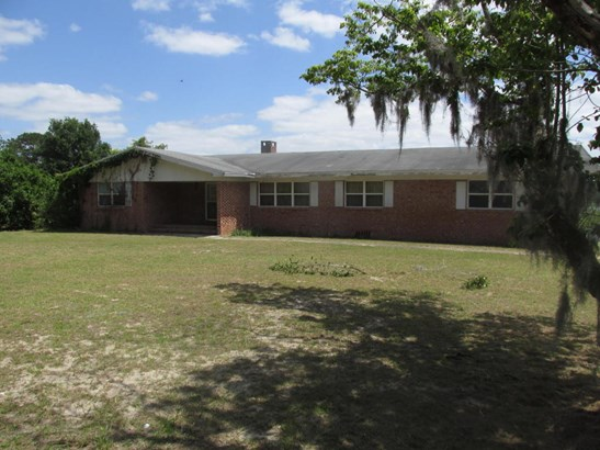 159 35th , Keystone Heights, FL - USA (photo 1)
