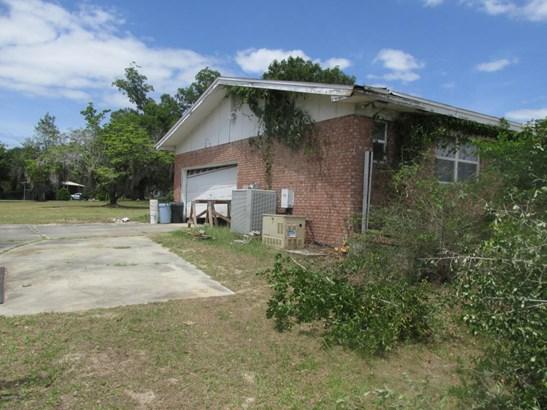 159 35th , Keystone Heights, FL - USA (photo 3)
