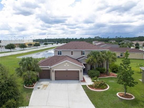 4166 Key Colony Pl , Kissimmee, FL - USA (photo 1)