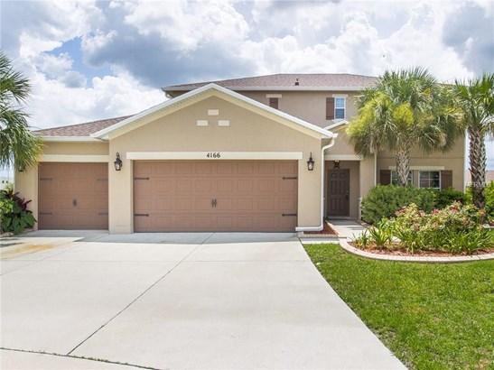 4166 Key Colony Pl , Kissimmee, FL - USA (photo 3)