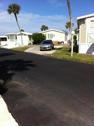 5282 Ebbtide , Fort Pierce, FL - USA (photo 1)