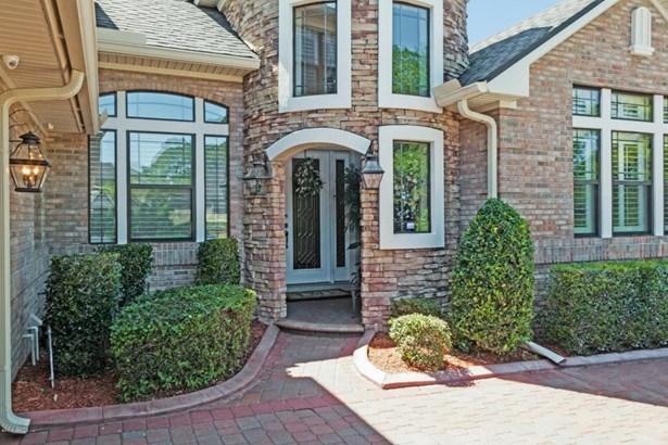 3638 Highland Glen , Jacksonville, FL - USA (photo 4)