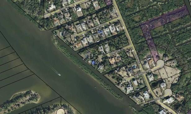 617 Cumberland Dr , Flagler Beach, FL - USA (photo 3)