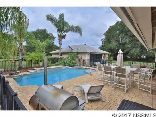 273 Brooks Cir , Oak Hill, FL - USA (photo 2)