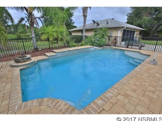 273 Brooks Cir , Oak Hill, FL - USA (photo 3)