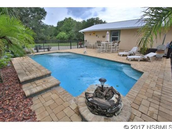 273 Brooks Cir , Oak Hill, FL - USA (photo 4)