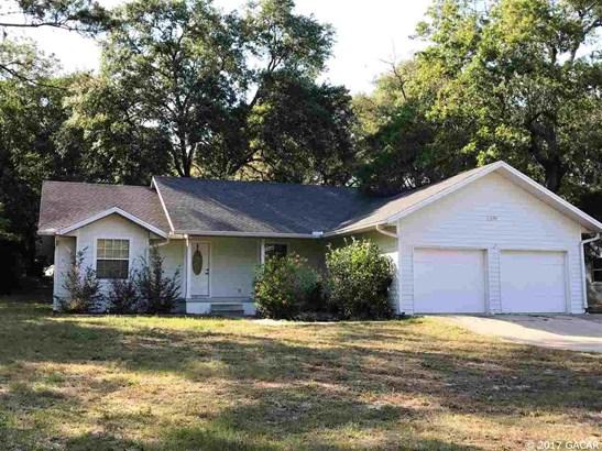 1320 Lawrence , Keystone Heights, FL - USA (photo 1)