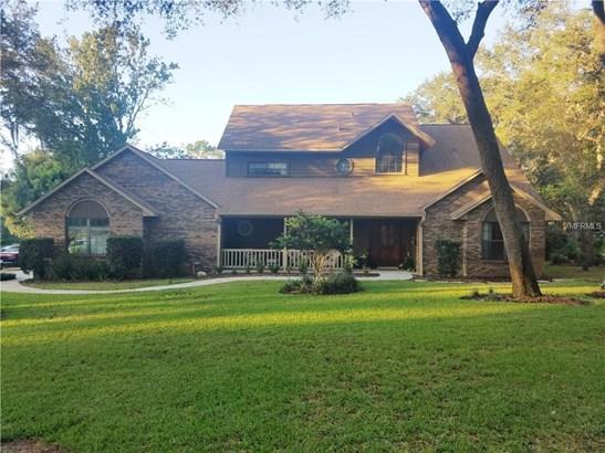 1748 Cedar Stone , Lake Mary, FL - USA (photo 2)