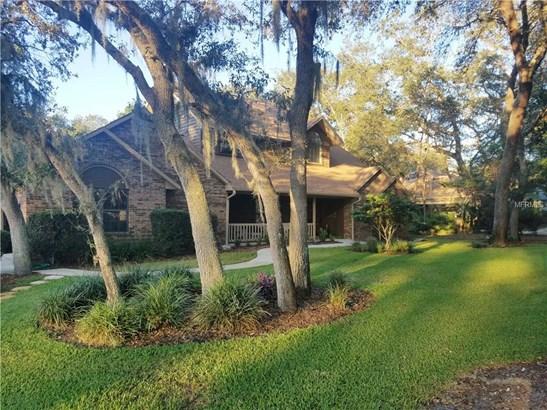 1748 Cedar Stone , Lake Mary, FL - USA (photo 4)