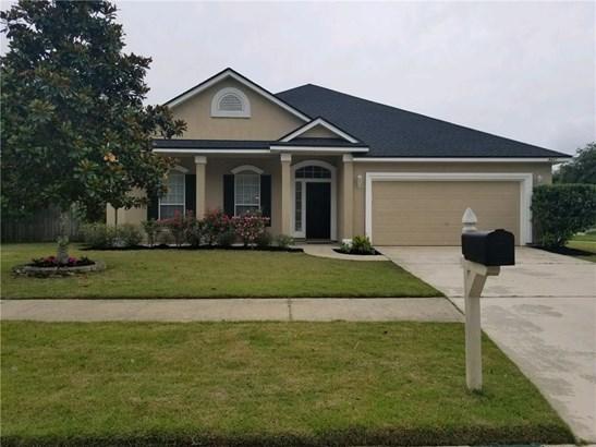 8421 Staplehurst , Jacksonville, FL - USA (photo 1)