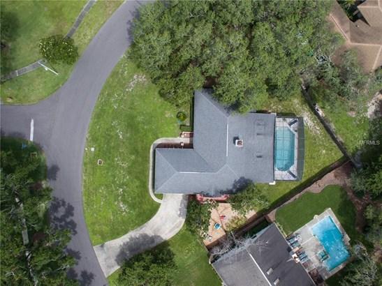 619 Mourning Dove , Lake Mary, FL - USA (photo 3)