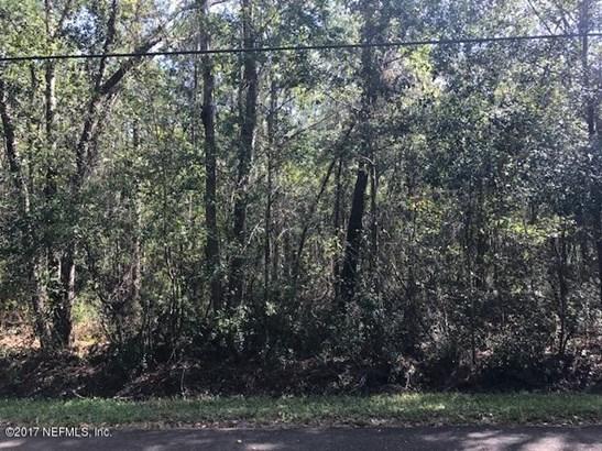 0 Loest , Jacksonville, FL - USA (photo 3)