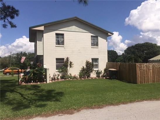 141 Georgia Ave , St. Cloud, FL - USA (photo 3)