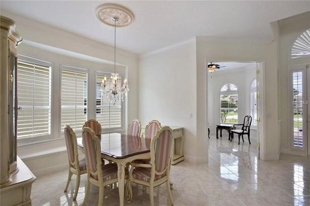 497 Sotheby , Debary, FL - USA (photo 5)