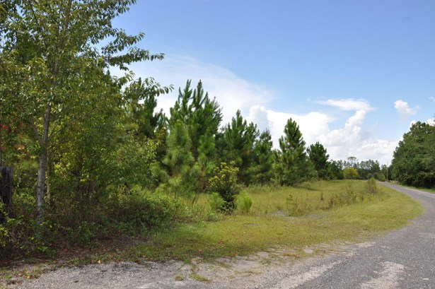 13361 Joandale , Jacksonville, FL - USA (photo 1)