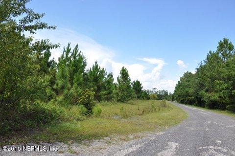 13361 Joandale , Jacksonville, FL - USA (photo 2)
