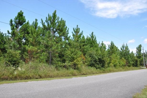 13361 Joandale , Jacksonville, FL - USA (photo 3)