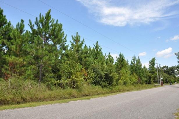13361 Joandale , Jacksonville, FL - USA (photo 5)