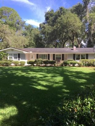 3431 Beauclerc , Jacksonville, FL - USA (photo 1)