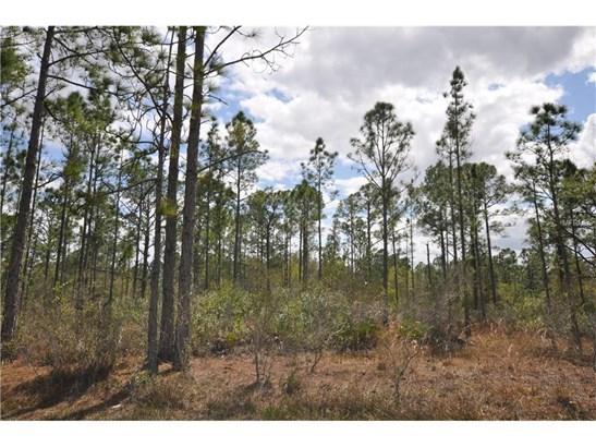 609 Alba , Indian Lake Estates, FL - USA (photo 2)