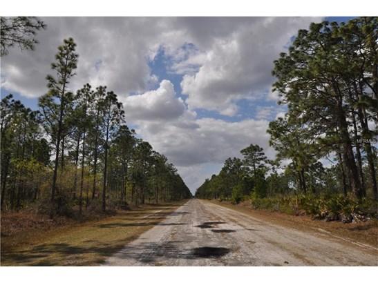 609 Alba , Indian Lake Estates, FL - USA (photo 5)