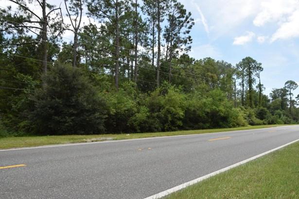 2559 Chaffee , Jacksonville, FL - USA (photo 2)