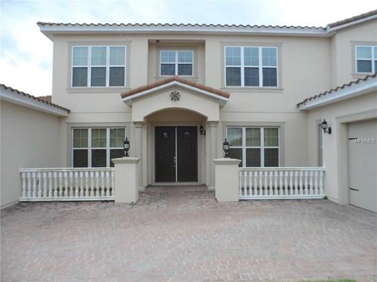 1210 Terralago Way , Kissimmee, FL - USA (photo 3)