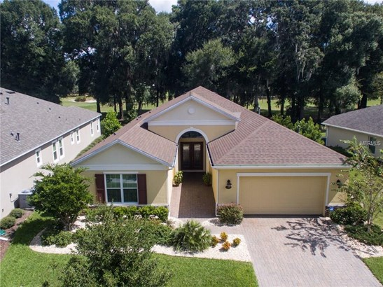 129 Asterbrooke , Deland, FL - USA (photo 1)
