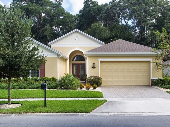 129 Asterbrooke , Deland, FL - USA (photo 3)