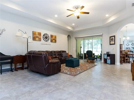 129 Asterbrooke , Deland, FL - USA (photo 5)