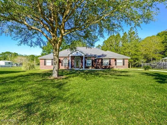 726 Oak , Baldwin, FL - USA (photo 2)