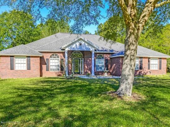 726 Oak , Baldwin, FL - USA (photo 3)