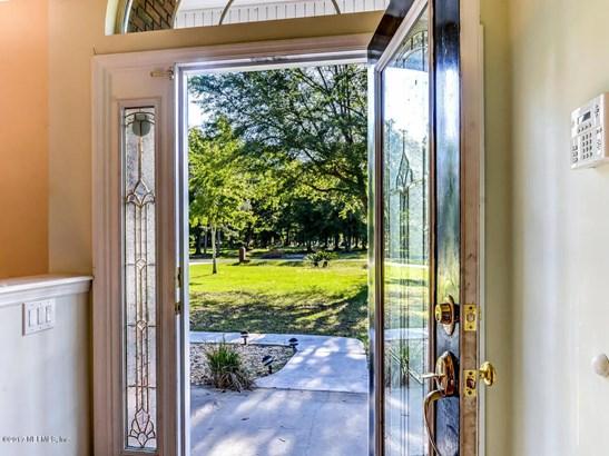 726 Oak , Baldwin, FL - USA (photo 5)