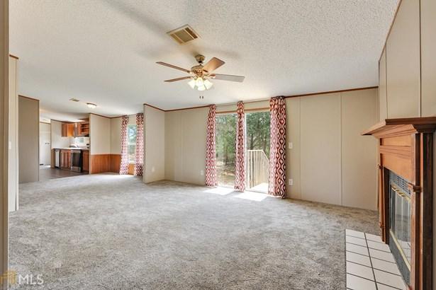 138 Dufour Rd , St. Marys, GA - USA (photo 5)