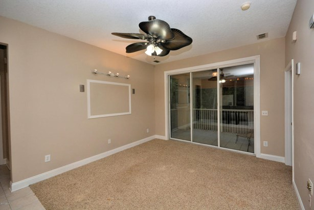8601 Beach 507 507, Jacksonville, FL - USA (photo 5)