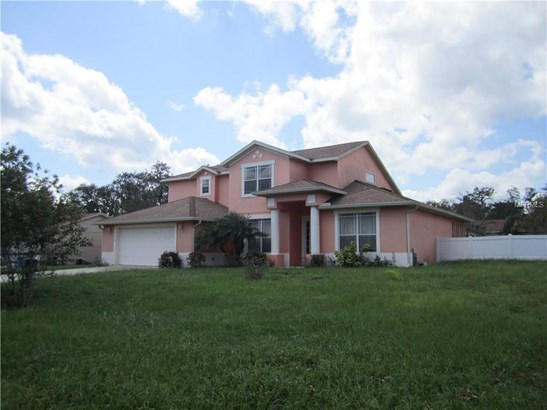 1012 Centennial , Deltona, FL - USA (photo 1)