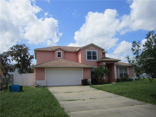 1012 Centennial , Deltona, FL - USA (photo 3)