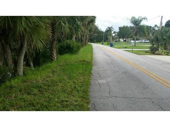 2263 Hontoon , Deland, FL - USA (photo 4)