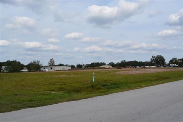 893 Anderson , Groveland, FL - USA (photo 2)