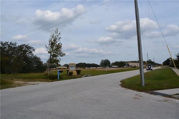 893 Anderson , Groveland, FL - USA (photo 3)
