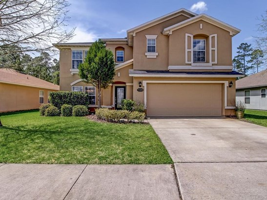 75309 Ravenwood , Yulee, FL - USA (photo 1)