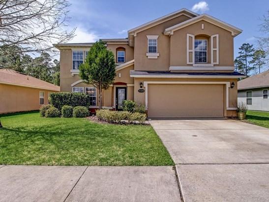75309 Ravenwood , Yulee, FL - USA (photo 2)
