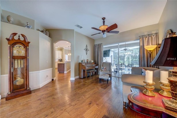 1206 Winding Chase , Winter Springs, FL - USA (photo 5)