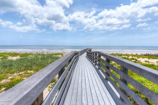 147 Sea Hammock , Ponte Vedra Beach, FL - USA (photo 1)