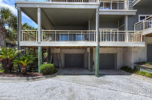 147 Sea Hammock , Ponte Vedra Beach, FL - USA (photo 5)