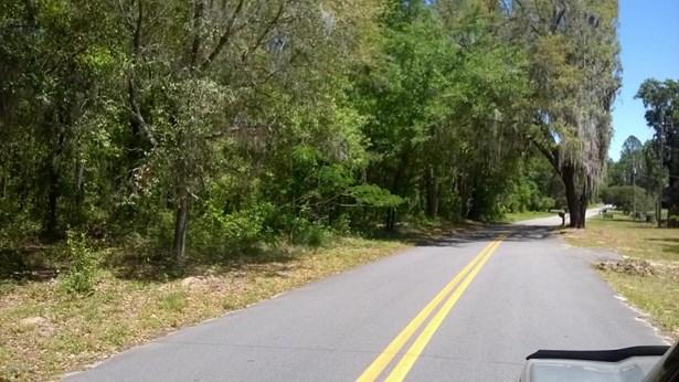 542 Hillsborough , Florahome, FL - USA (photo 2)