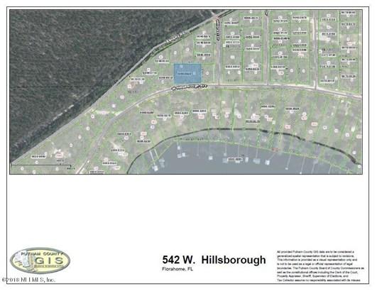 542 Hillsborough , Florahome, FL - USA (photo 5)