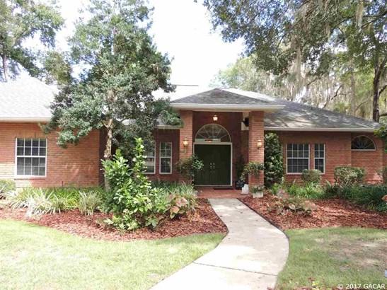1619 86 , Gainesville, FL - USA (photo 1)