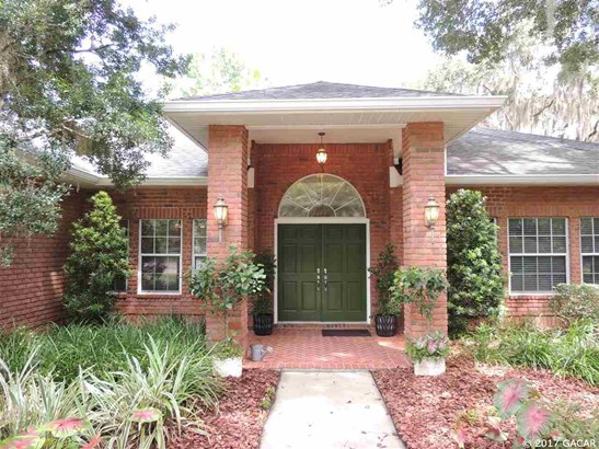 1619 86 , Gainesville, FL - USA (photo 2)
