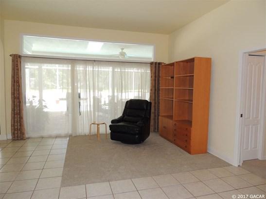 1619 86 , Gainesville, FL - USA (photo 5)